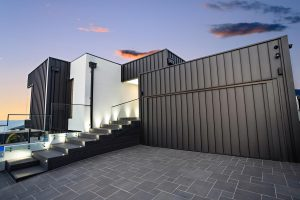 ADMB-Group-Melbourne-Residential-Electricians-2