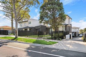 ADMB-Group-Melbourne-Residential-Electricians-5