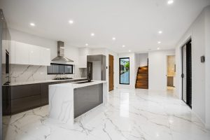 ADMB-Group-Melbourne-Residential-Electricians-6