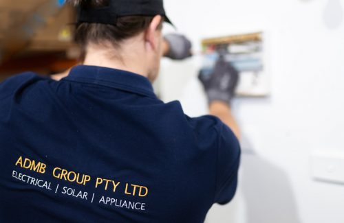 ADMB-Group-Hallam-Melbourne-General-Electrical-Services-1