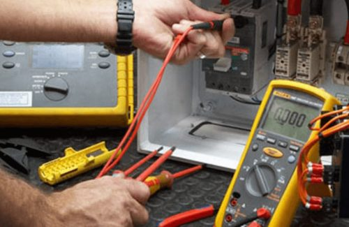 ADMB-Group-Hallam-Melbourne-Maintenance-Electrical-Services-2